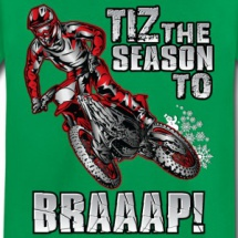 tiz-the-seazon-motocross
