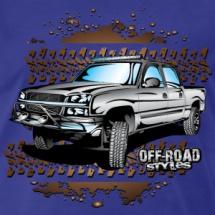 truck-chevy-dirt-grey
