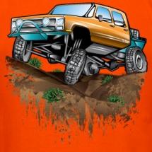 truck-chevy-rockcrawler-org