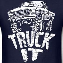 truck-it-wht