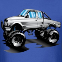 truck-lifted-chevy-warp-grey