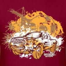 truck-tacoma-deco-mess