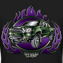 truck-tacoma-purple-flames-grn