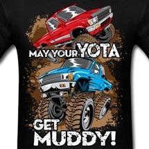 trucks-getting-muddy