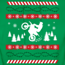 ugly-christmas-dirtbiker-mx_design