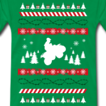 ugly-christmas-quad_design