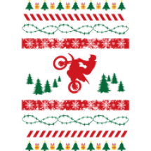 ugly-christmas-sweater-mx_design