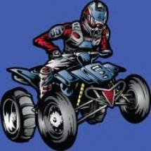 usa-atv-racer-design