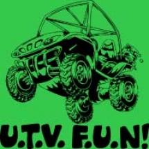 utv-fun_design