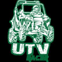 utv-racing-green_design