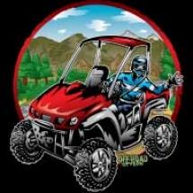 utv-racing-t-shirt_design