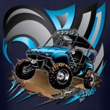 utv-sxs-deco-layers-blue