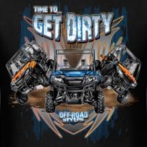utv-sxs-get-dirty