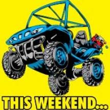 utv-weekend-getaway-design