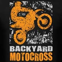 Backyard-Motocross-orange