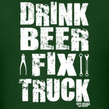 Drink-Beer-Fix-Truck-alt2