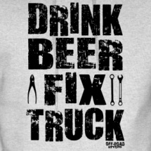 Drink-Beer-Fix-Truck-blk