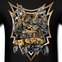 Extreme-Motorsports-KTM
