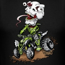 atv-crazy-skully-kawasaki