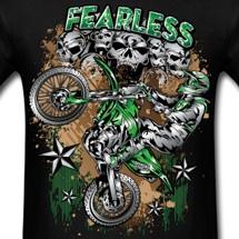 fearless-motocross-grn