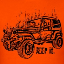 jeep-it-blk