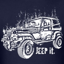 jeep-it-wht
