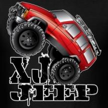 jeep-xj-red