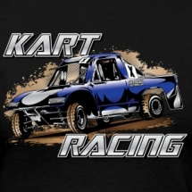 kart-racing-shirt-blue