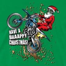 moto-santa-braappy-christmas