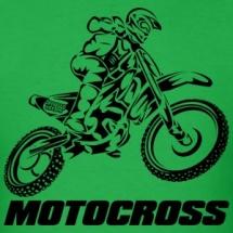 motocross-logo-blk