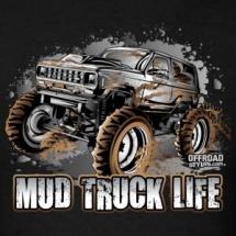 mud-truck-life
