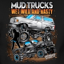 mud-trucks-wet-wild-nasty