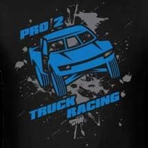 pro2-race-truck-blue