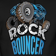 rock-bouncer-blu
