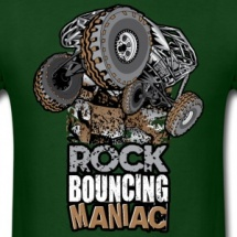 rock-bouncing-manic-gry