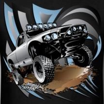 trophy-truck-gry