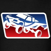trophy-truck-mlb
