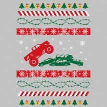 ugly-christmas-monster-truck