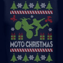 motocross-christmas-sweater