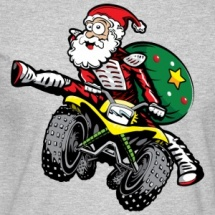santa-claus-quad-atv