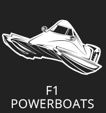 f1powerboats