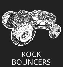 rockbouncers